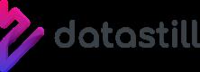 Data Still logo